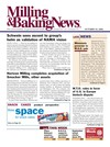 Milling & Baking News - October 10, 2006