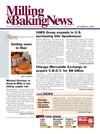 Milling & Baking News - October 24, 2006