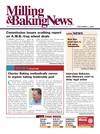 Milling & Baking News - December 5, 2006