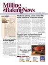 Milling & Baking News - December 19, 2006