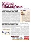 Milling & Baking News - January 16, 2007