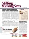 Milling & Baking News - January 30, 2007