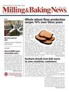 Milling & Baking News - April 10, 2007