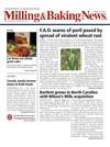 Milling & Baking News - April 24, 2007