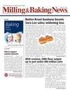 Milling & Baking News - May 22, 2007