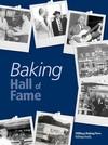 Milling & Baking News - May 23, 2007