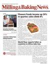 Milling & Baking News - June 5, 2007