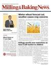 Milling & Baking News - June 19, 2007