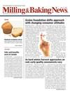 Milling & Baking News - July 17, 2007