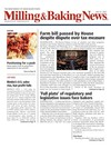 Milling & Baking News - July 31, 2007