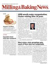 Milling & Baking News - August 28, 2007