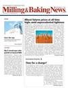 Milling & Baking News - September 11, 2007