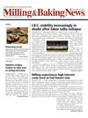 Milling & Baking News - September 25, 2007
