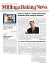 Milling & Baking News - October 9, 2007