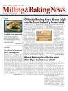 Milling & Baking News - October 23, 2007
