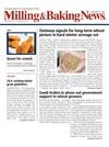Milling & Baking News - January 29, 2008
