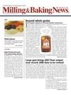 Milling & Baking News - February 26, 2008
