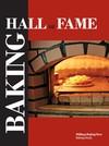 Milling & Baking News - April 1, 2008