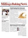 Milling & Baking News - April 8, 2008