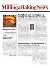 Milling & Baking News - April 22, 2008