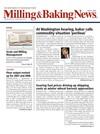 Milling & Baking News - May 6, 2008