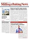 Milling & Baking News - June 3, 2008