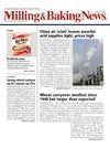 Milling & Baking News - July 15, 2008