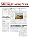 Milling & Baking News - July 29, 2008