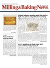 Milling & Baking News - August 12, 2008