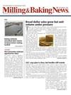 Milling & Baking News - September 9, 2008