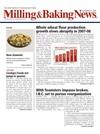 Milling & Baking News - September 23, 2008
