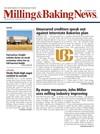 Milling & Baking News - October 7, 2008