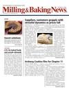 Milling & Baking News - October 21, 2008
