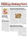 Milling & Baking News - November 4, 2008