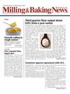 Milling & Baking News - November 18, 2008