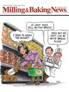 Milling & Baking News - December 30, 2008
