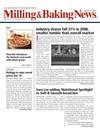 Milling & Baking News - January 13, 2009