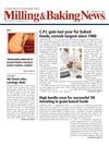Milling & Baking News - January 27, 2009