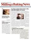 Milling & Baking News - February 24, 2009
