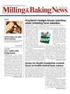 Milling & Baking News - March 10, 2009