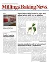 Milling & Baking News - April 7, 2009