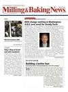 Milling & Baking News - April 21, 2009