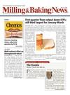 Milling & Baking News - May 19, 2009