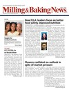 Milling & Baking News - June 2, 2009