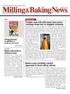 Milling & Baking News - June 16, 2009