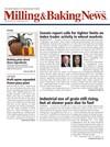 Milling & Baking News - June 30, 2009