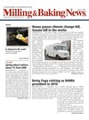 Milling & Baking News - July 14, 2009