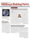 Milling & Baking News - August 25, 2009