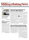 Milling & Baking News - September 8, 2009