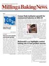 Milling & Baking News - September 22, 2009